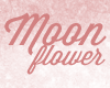Monflower